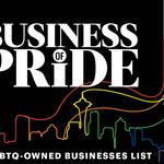 Mattress maker, trucking company make PSBJ's inaugural LGBTQ-Owned Businesses List