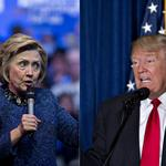 The first presidential debate: Both sides will be holding their breaths (VIEWPOINT)