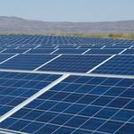 Solar project in New Mexico adds new state for Duke Energy Renewables