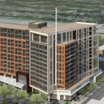 Alatus draws fire for $100M Rochester plan