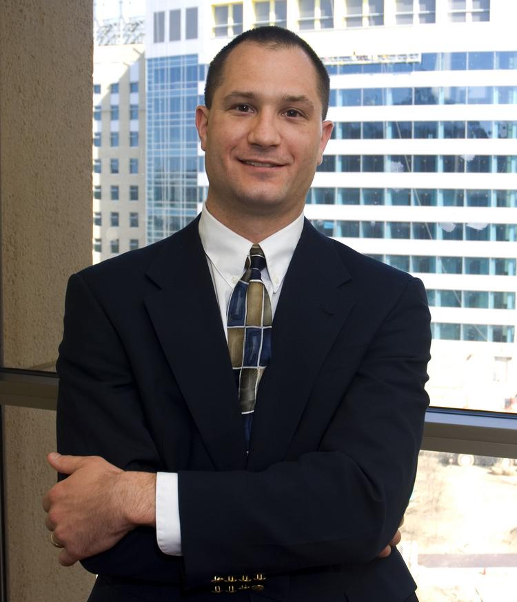 Dr. Brett Kissela has been named the next chairman of the Department of Neurology and Rehabilitation Medicine at the University of Cincinnati's College of Medicine and UC Health.