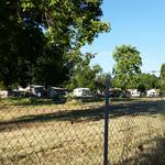 West Sac property for sale near Raley Field has residential zoning