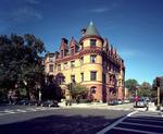 Church of Scientology regional HQ sold for $10.5M