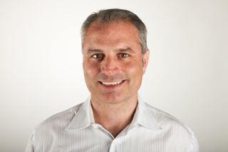 Dennis Morgan has been hired as the new CFO of Acquia.