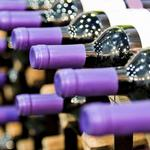 12 reasons why wine is a tempting (but bad) investment
