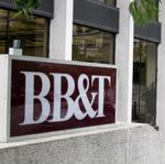 5 things to know about BB&T's huge acquisition