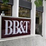 BB&T completes National Penn Bank purchase