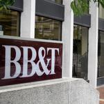 BB&T ordered to pay $17M to S.C. man for mismanaging his investments