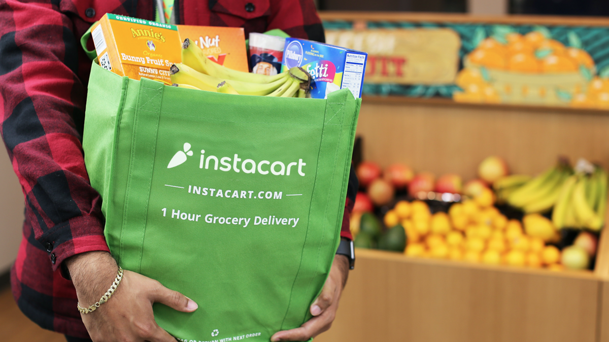 Instacart expanding to south jersey philadelphia for Asian cuisine 08052