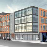 Exclusive: Unico launches development arm in Denver with LoHi project