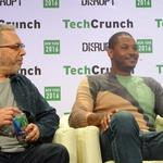 <strong>Carmelo</strong> <strong>Anthony</strong> plans to be tech investor for long haul