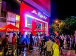 Pizza Hut expands to 100th country; talks international growth plans