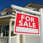 Greater Boston home price increases lag national average