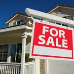 Why Zillow could lose hundreds of thousands of listings on April 7