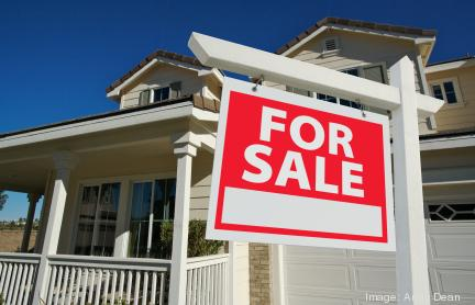 Nevada had the highest price increase in the country, with 27 percent growth in July.