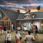 First look at a new celebrity-chef eatery coming to Disney Springs