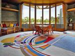Frank Lloyd Wright House owner offers house to AZ foundation