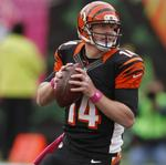 Does Cincinnati have the firepower to add another pro sports team?