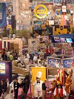 5 IAAPA events I'll be at and you should too
