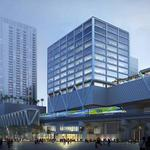 New downtown Miami office building lands two major tenants