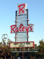 Raley's uses social-media sales system by Revionics