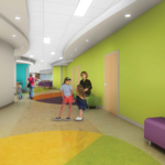 Phoenix Children's Hospital breaks ground on $15M cancer center