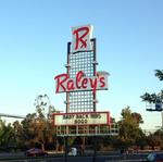 How Raley's scored in Consumer Reports ratings