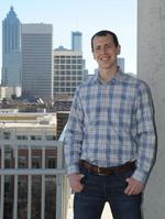 After just six months, startup CallRail already out of space
