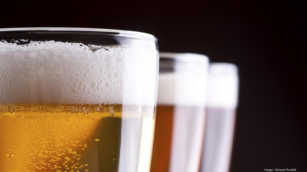 see which zip codes are home to tampa bays beer drinkers tampa bay business journal