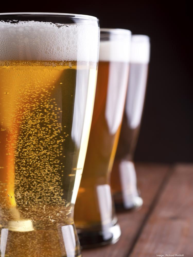 MillerCoors division Tenth and Blake buys majority stake in