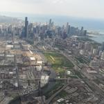 Related Midwest announces plans to develop a swathe of the last remaining open space in urban Chicago