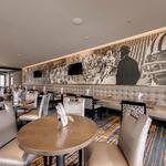 Restaurant Roundup: Dallas Cowboys-themed restaurant opens at Grapevine golf club