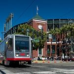 Muni to start construction on long-delayed T-Third loop to ease congestion
