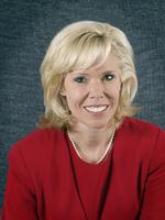 PNC picks <strong>Jennifer</strong> <strong>Green</strong> to lead wealth unit in Charlotte