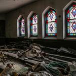 Why converting churches into new development is both a challenge and reward