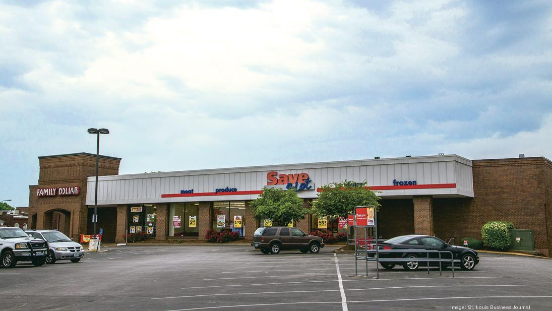 How a cahokia grocery store will become st louis 39 next for Furniture u save a lot
