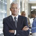 3 ways to advance your senior management career