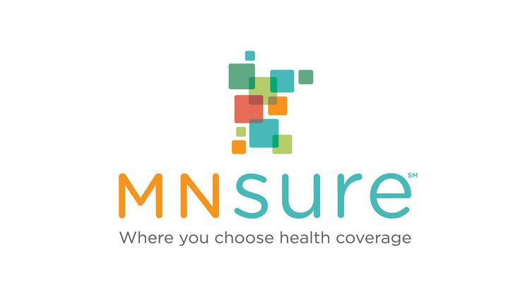 MNsure, Minnesota's state-run health insurance exchange, opened its call center on Tuesday.