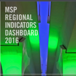 Greater MSP's economic dashboard shows progress but gap persists