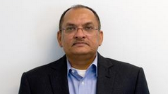 Newark software startup Zephyr, led by CEO Samir Shah, raised $31 million from Charlotte-based Frontier Capital.