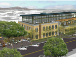 Exclusive: Schmidt family office buys Peninsula site for new HQ