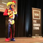 Here are the 10 hottest companies from latest 500 Startups Demo Day