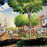 The future of the $1.6B downtown Quincy redevelopment is in flux now