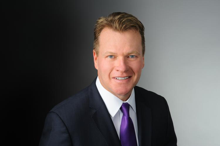 Cerner Corp. announced the appointment of Zane Burke as its president. He will report to Cerner CEO Neal Patterson.