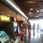 16-Bit Bar & Arcade expanding to Cleveland, with Cincinnati and Pittsburgh possible