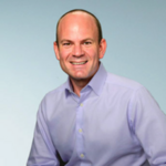 Seattle startup Qumulo hires Isilon veteran as new CEO