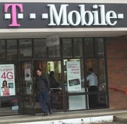 No. 3: T-Mobile (NYSE:TMUS) has the third-best wireless network in Charlotte, according to a pair of independent studies by RootMetrics and PC Mag. RootMetrics ranks T-Mobile No. 3 overall with a score of 92. PC Mag says the carrier's download speeds average 6.6Mbps and maxed out at 15.4Mbps.