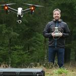 FAA to unmanned aircraft operators: Keep your eyes on your drones