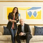 ​<strong>Eva</strong> <strong>Longoria</strong> joins Turner Impact Capital on affordable housing push