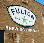 Fulton going to trial with its neighbor over alleged damage to taproom
